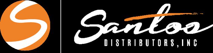 Santos Distributors, Inc.
